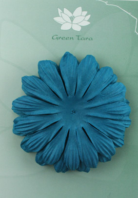 10cm petals. Liquid Pack of 5.