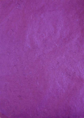 Milled Mulberry, Purple